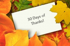 30-Days-of-Thanks