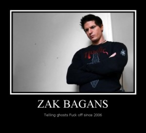 zak_bagans_fuck off ghosts