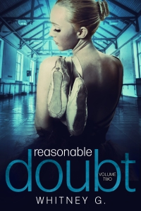 Reasonable_Doubt_2_Final_Cover-1