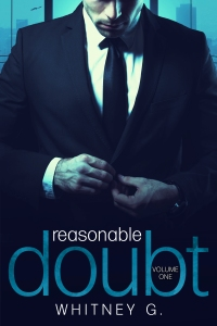 ReasonableDoubt.v7Bold-Final_(1)-2-1